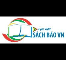 Hợp tác phát hành sách điện tử trên SachBaoVN